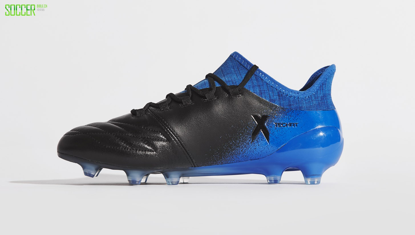 x-blue-blast-leather-img4