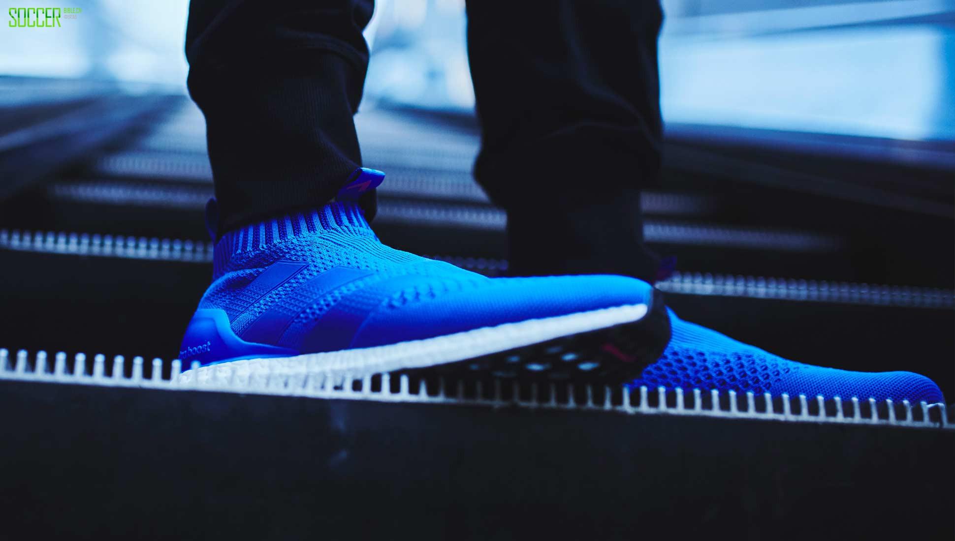 ub-blue4