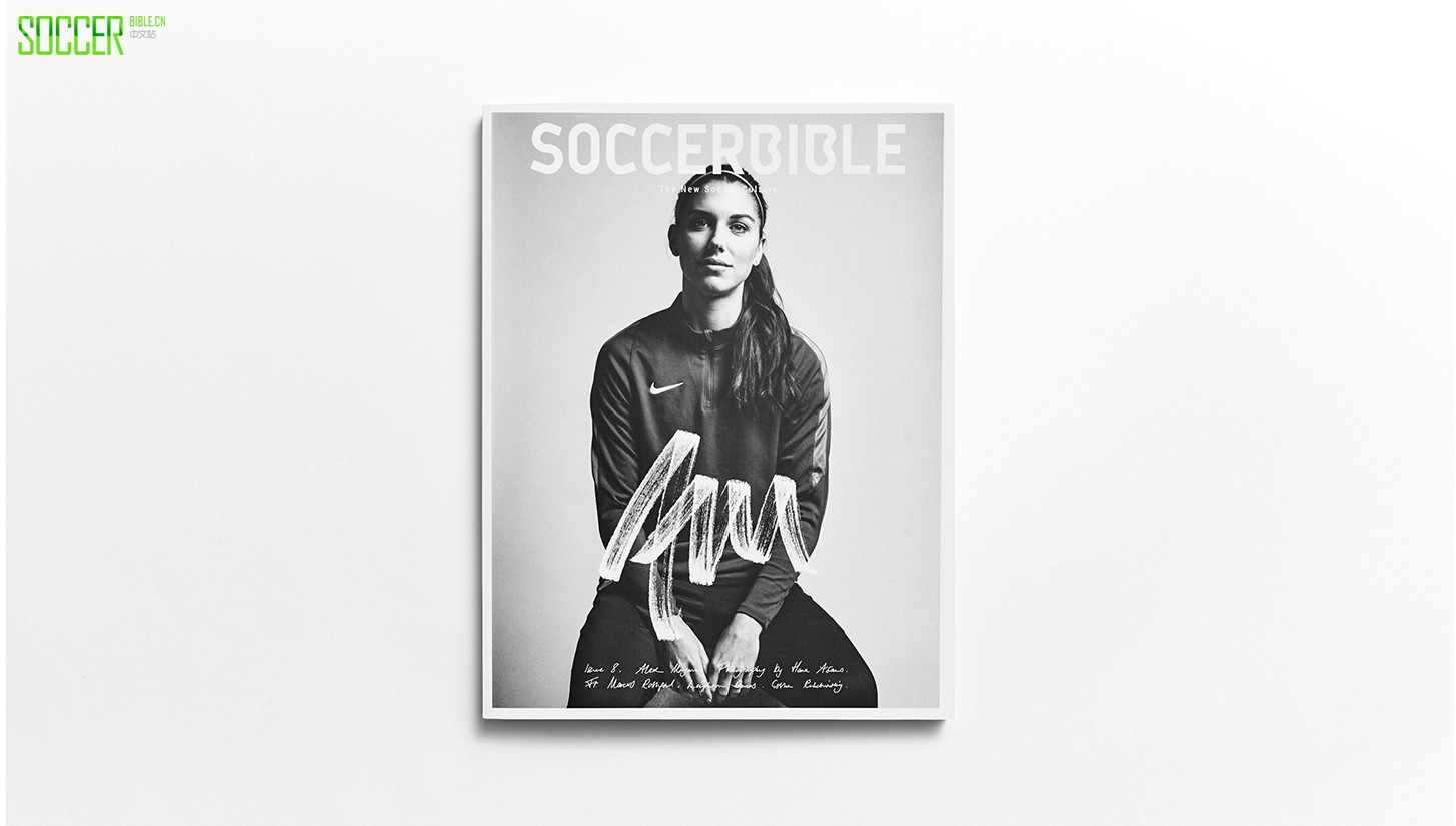 soccerbible-issue-8-magazine_0001_am-i8