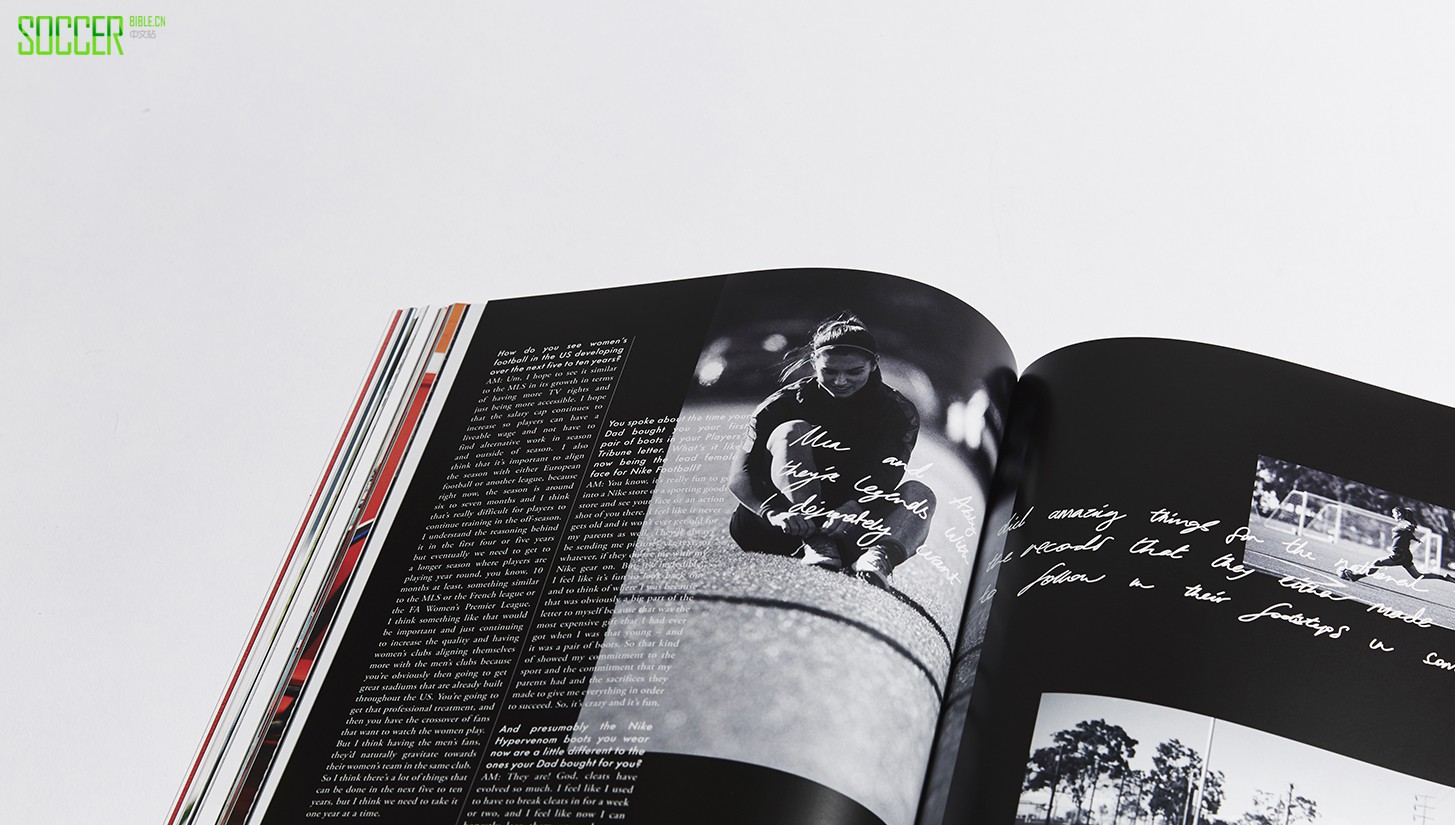 soccerbible-issue-8-magazine_0012_inside-17