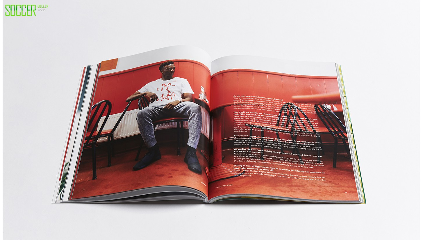soccerbible-issue-8-magazine_0015_inside-14