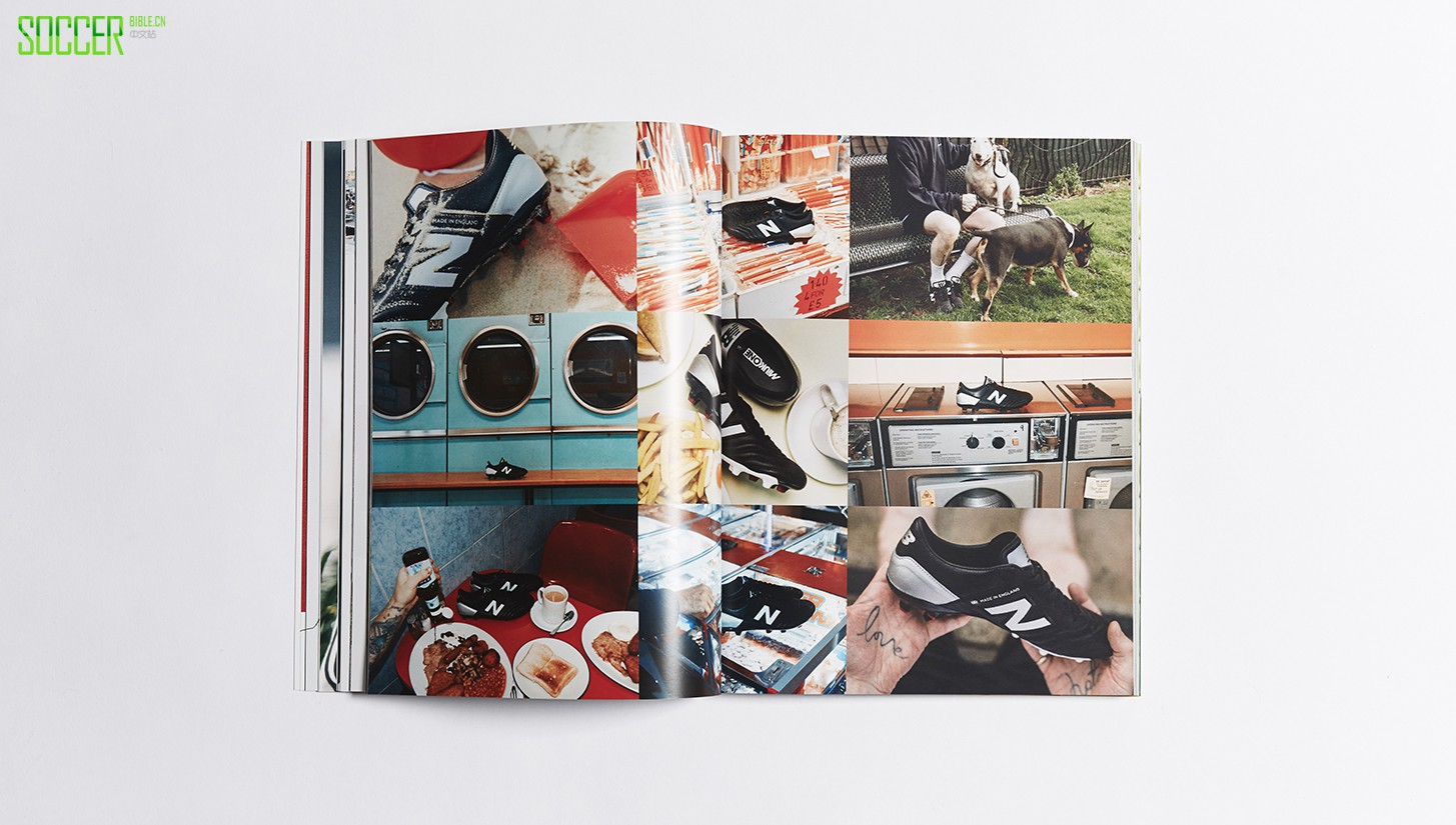 soccerbible-issue-8-magazine_0020_inside-9