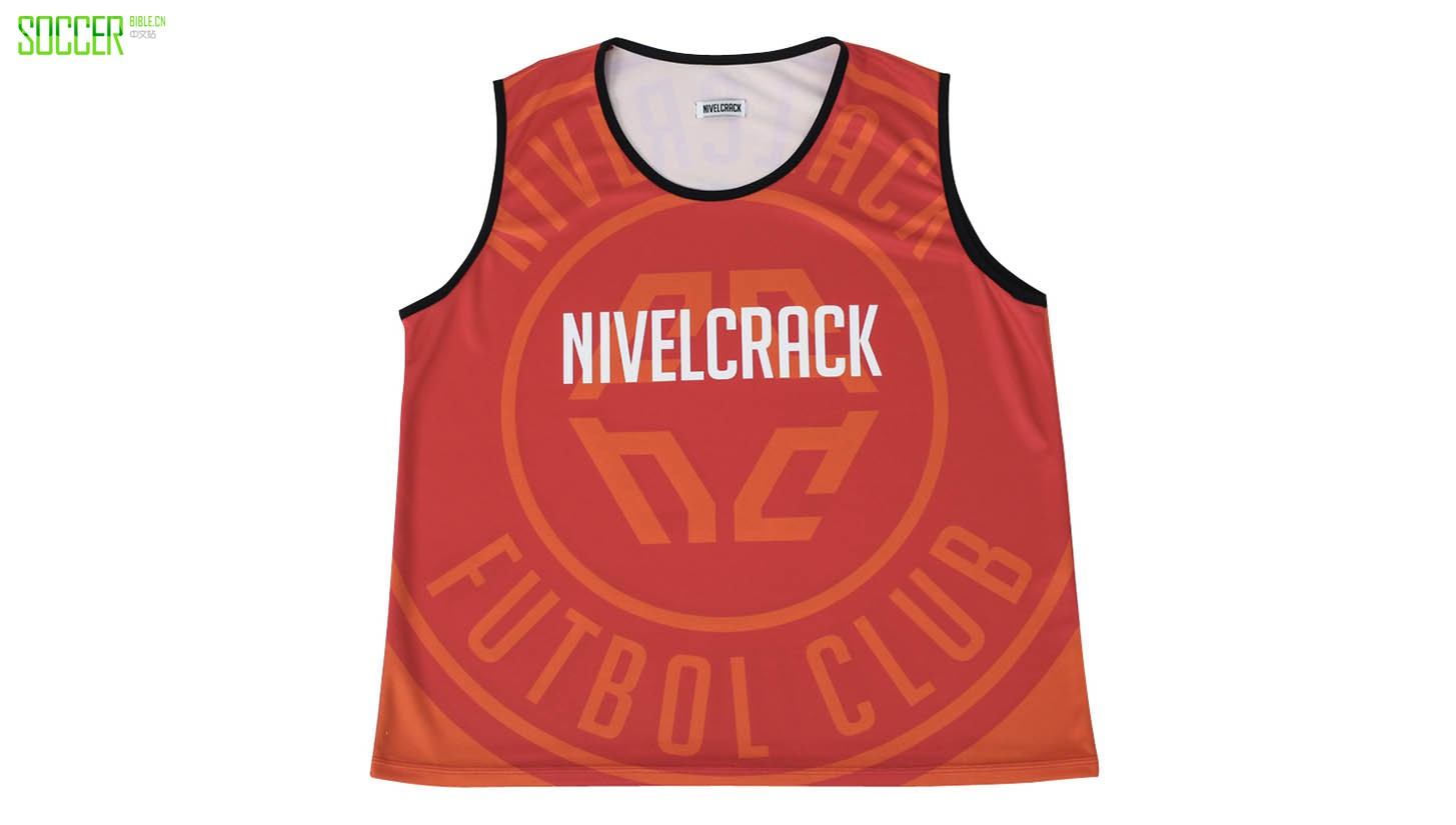nivelcrack-ss17-capsule-collection_0021_bib_1