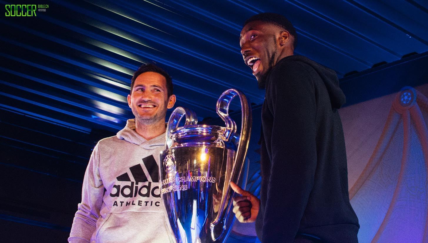 frank-ucl-1