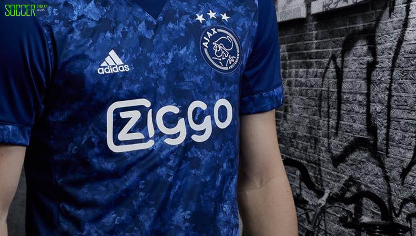 ajax-16-17-by-adidas-soccerbible_0003_layer-1