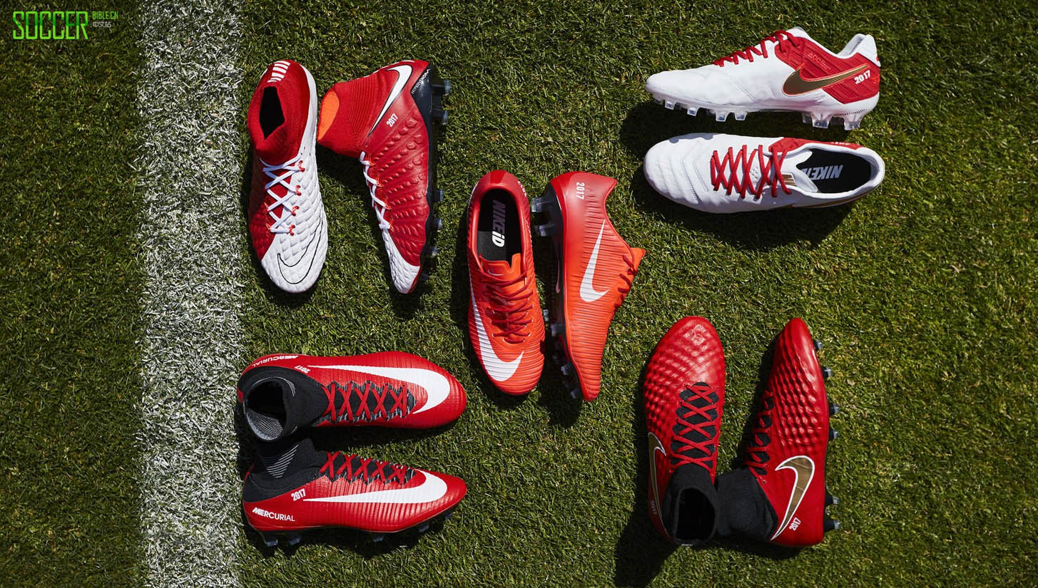 monaco-nikeid-pack-soccerbible_0001_layer-7
