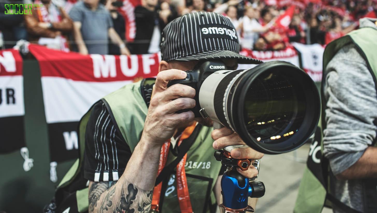 europa-league-final_0014_kngu4820