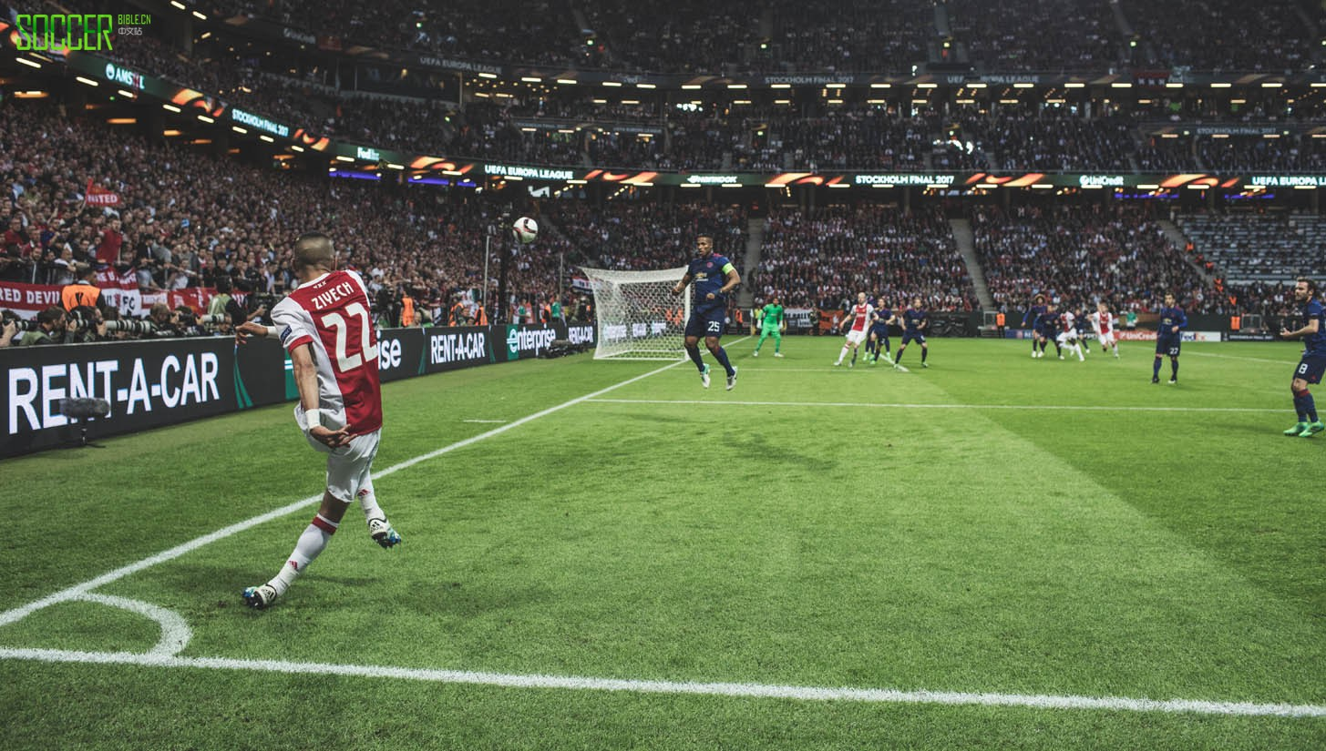 europa-league-final_0011_kngu4842