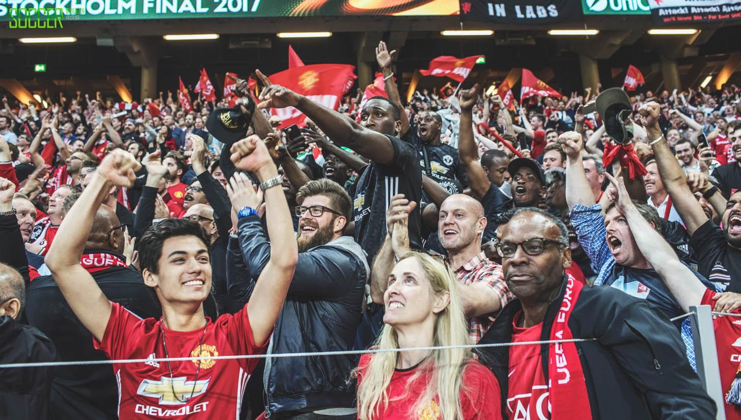 europa-league-final_0012_kngu4836