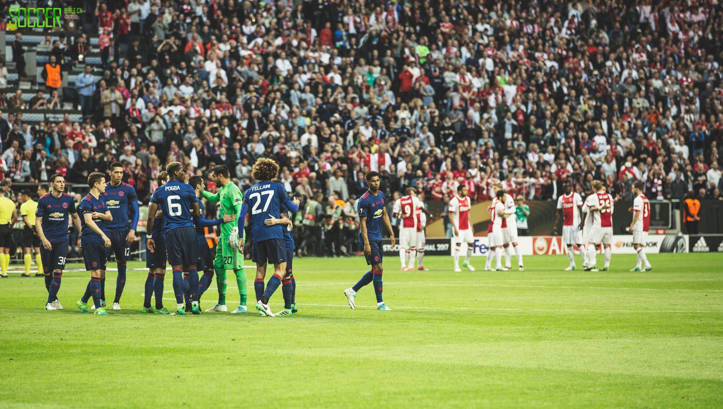 europa-league-final_0008_vibe4823