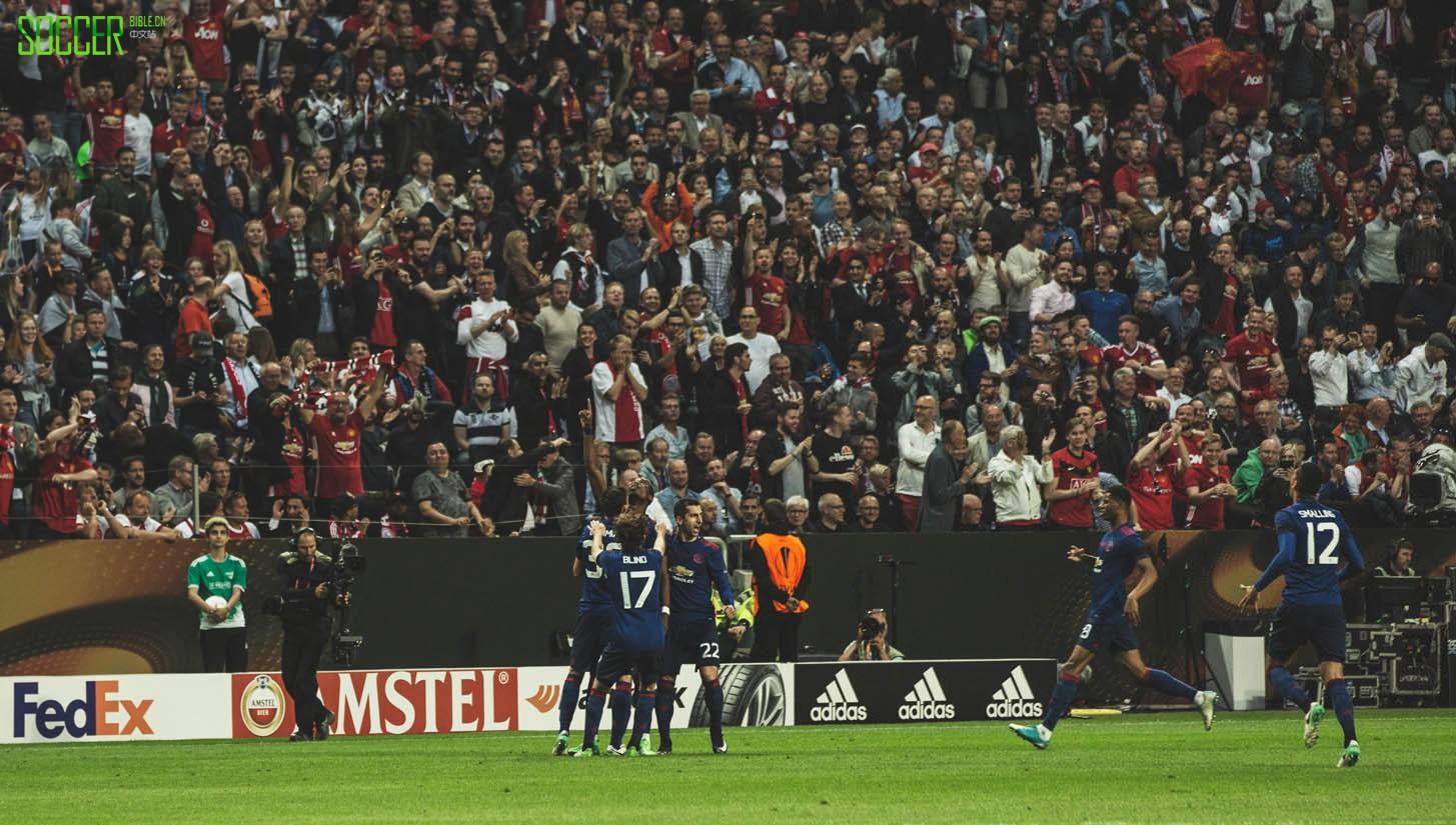 europa-league-final_0003_vibe4884