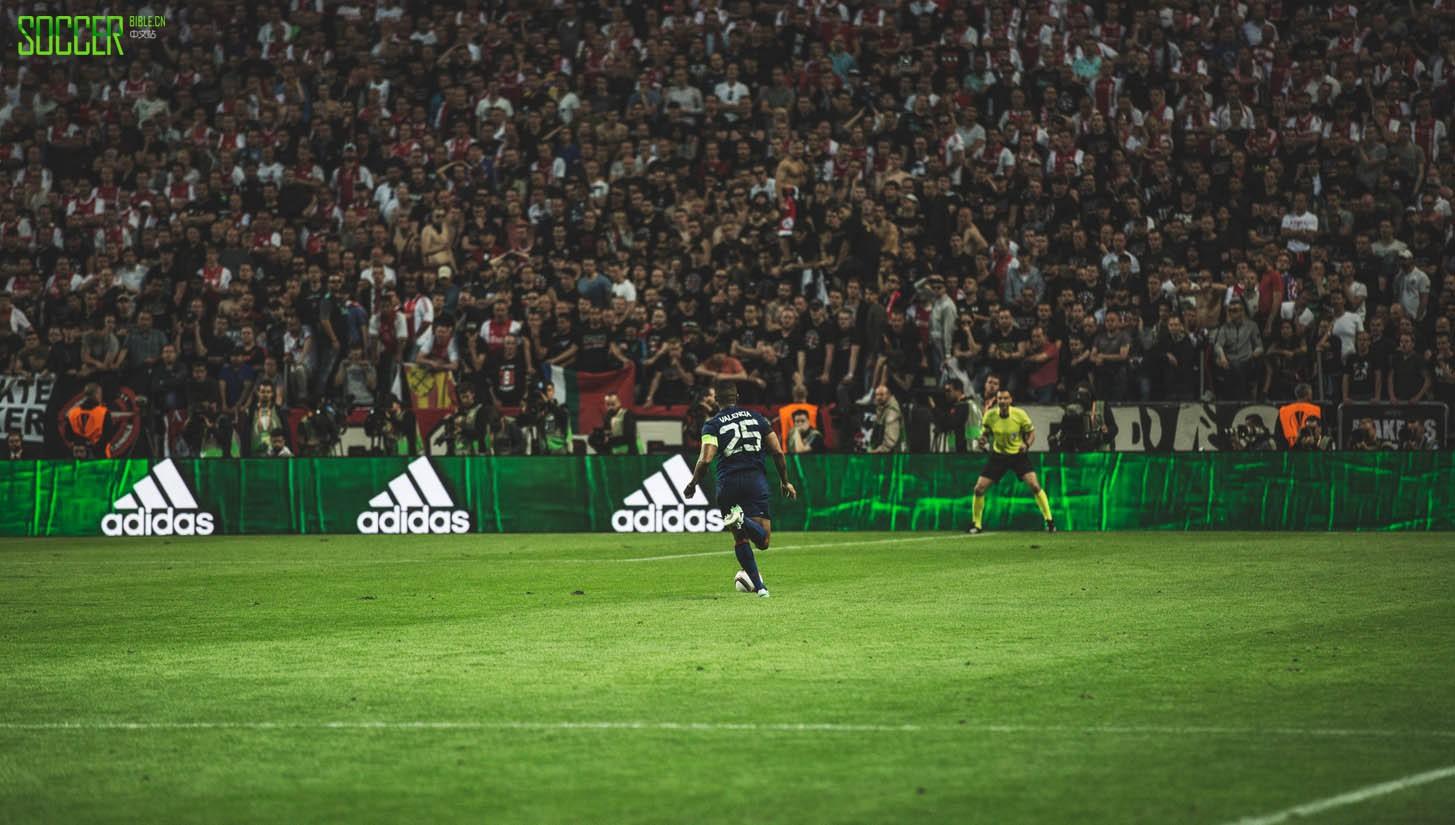 europa-league-final_0001_vibe5002