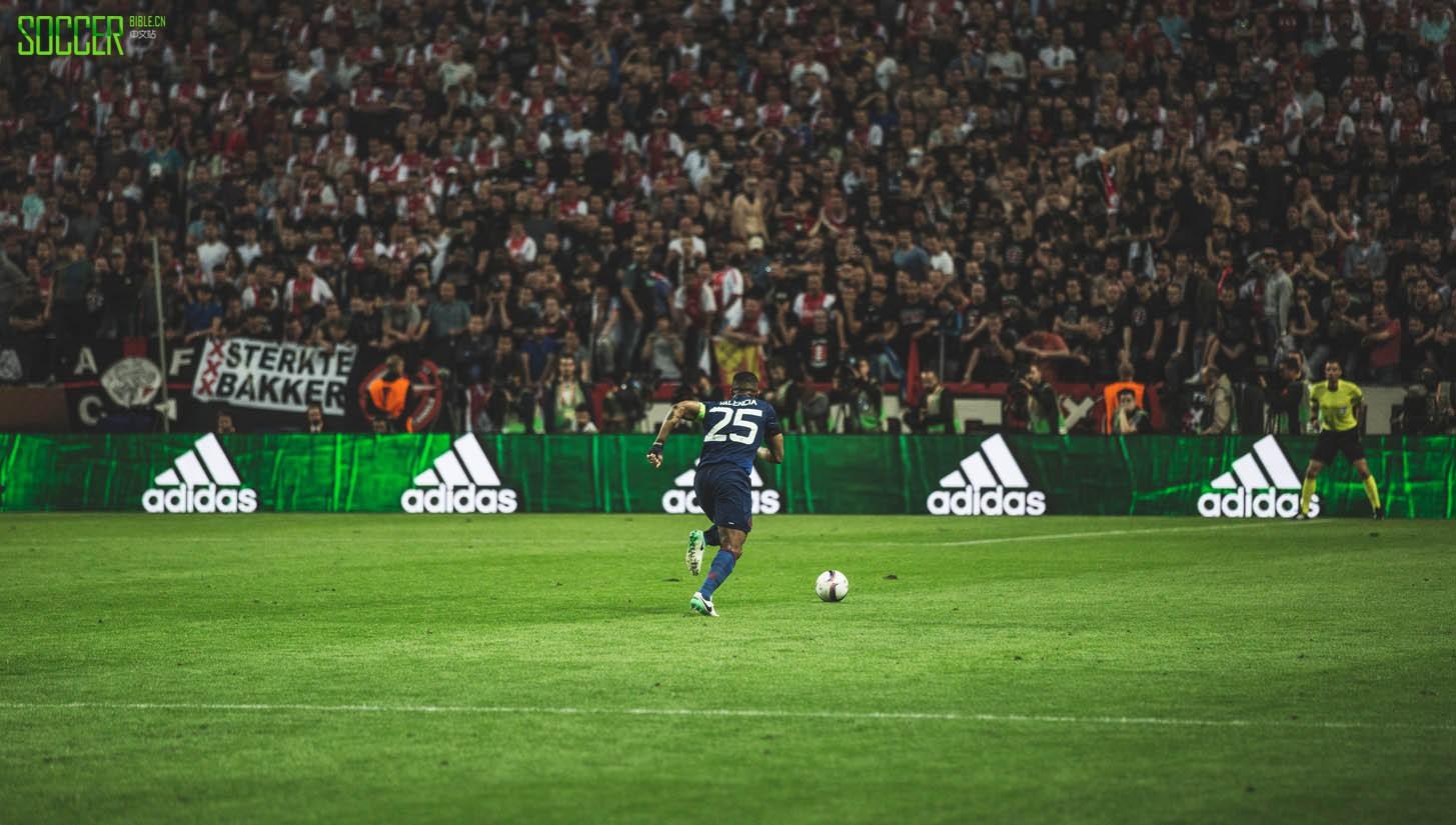 europa-league-final_0002_vibe5001