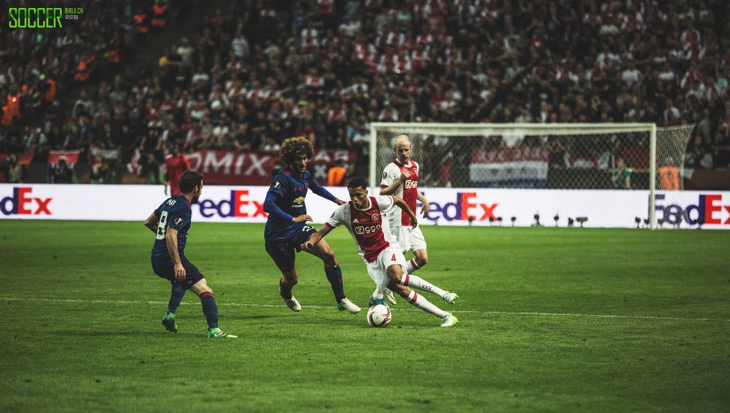 europa-league-final_0000_vibe5024