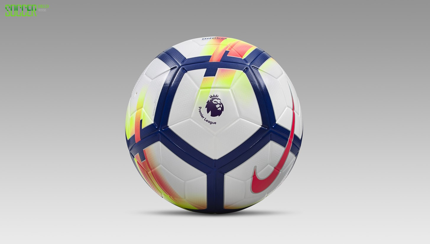 epl-ball-17-18-1