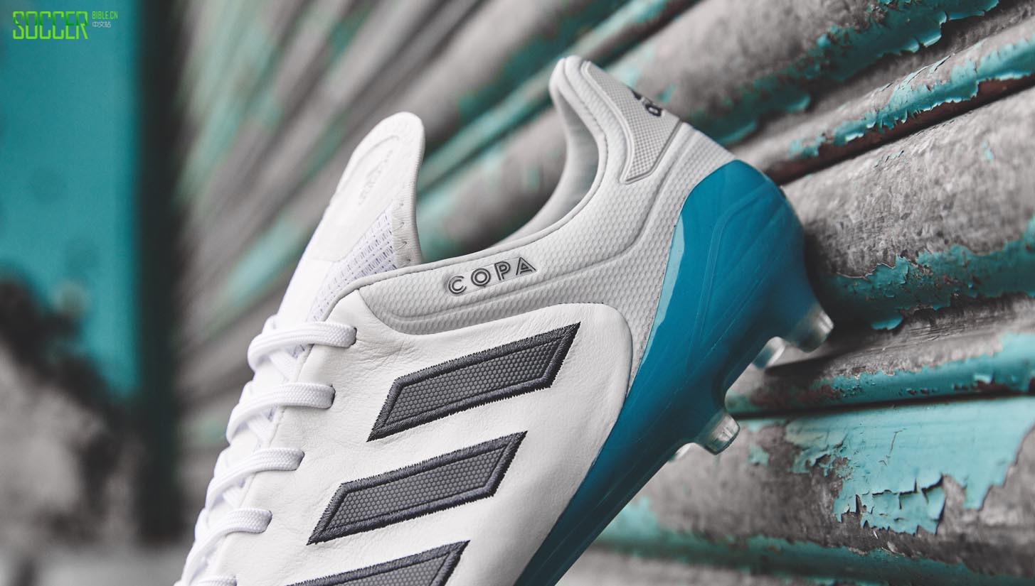 copa-dust-1