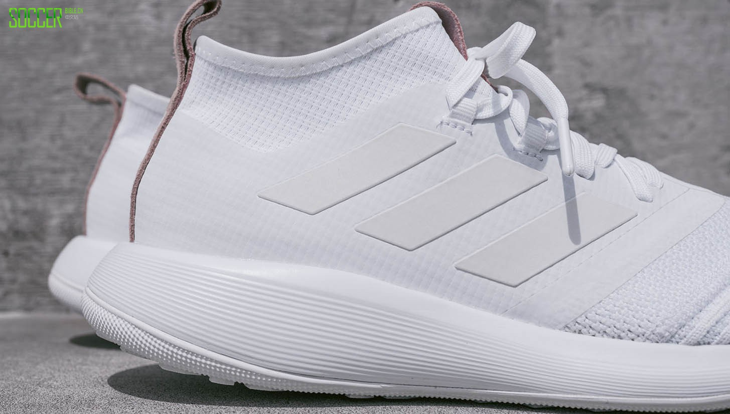 kith-footwear_0001_27