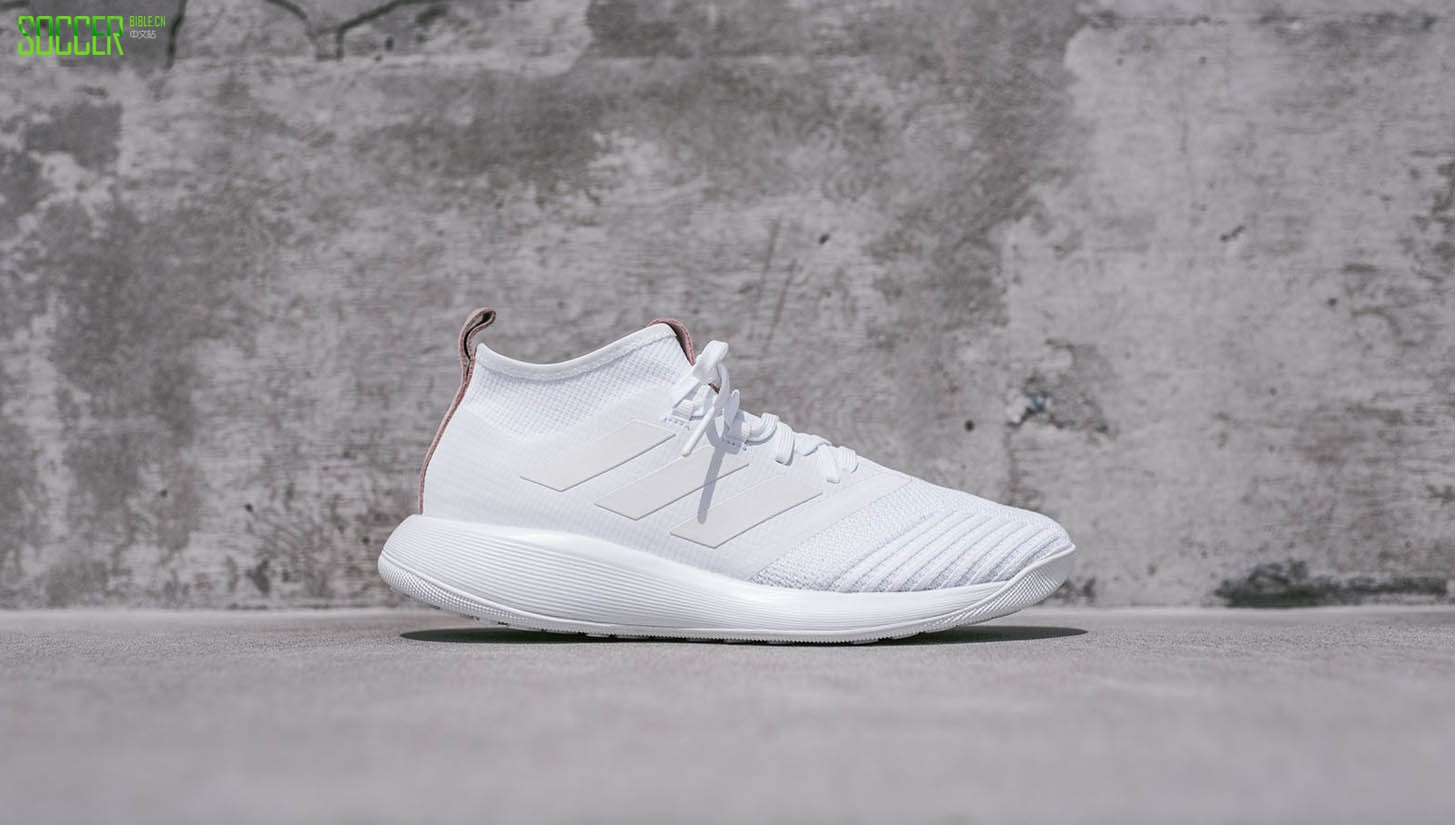 kith-footwear_0003_25