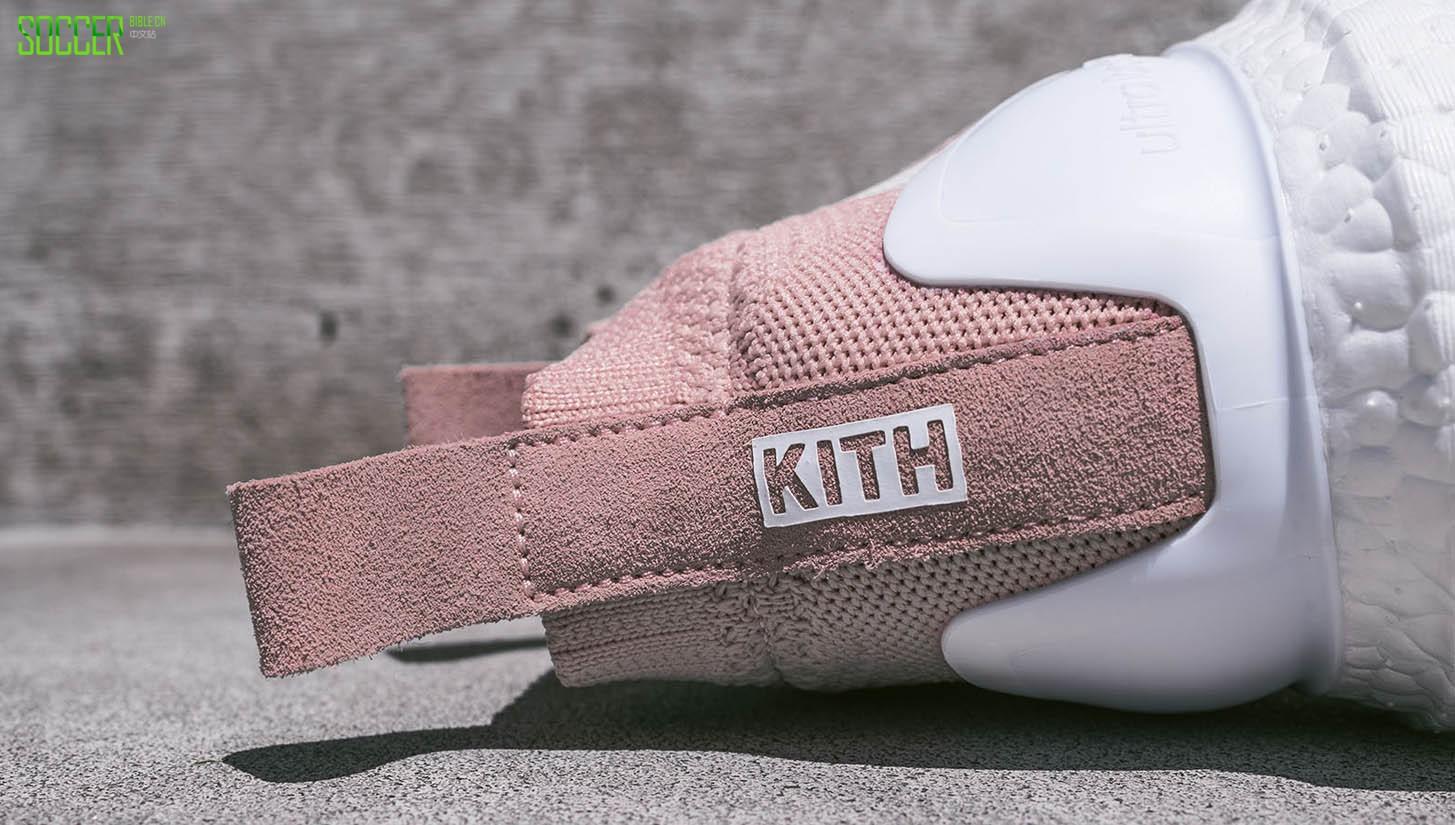 kith-footwear_0004_24