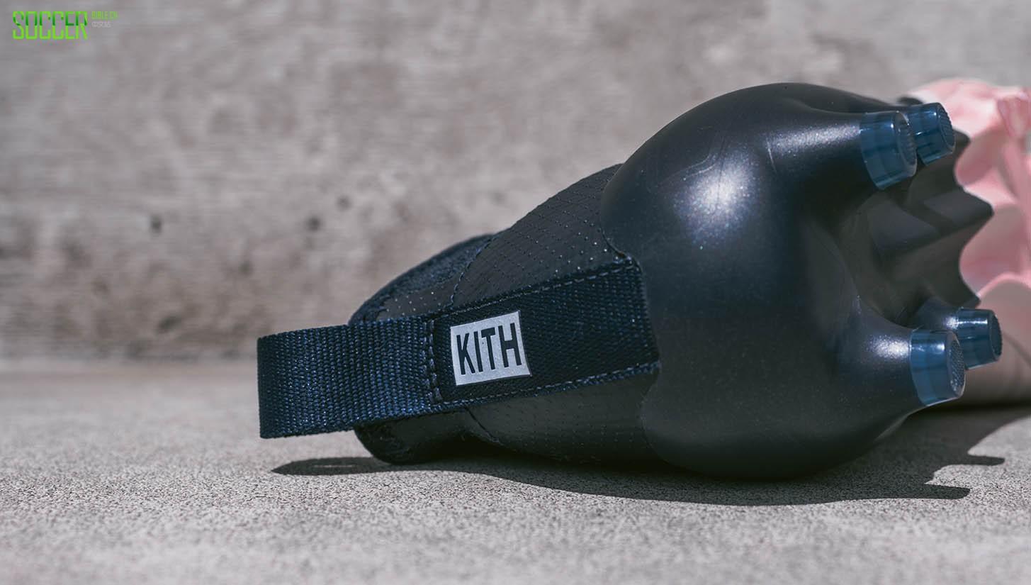 kith-footwear_0008_20