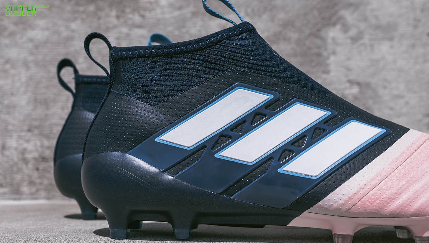 kith-footwear_0009_19
