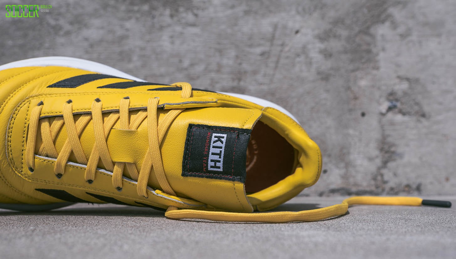 kith-footwear_0012_15