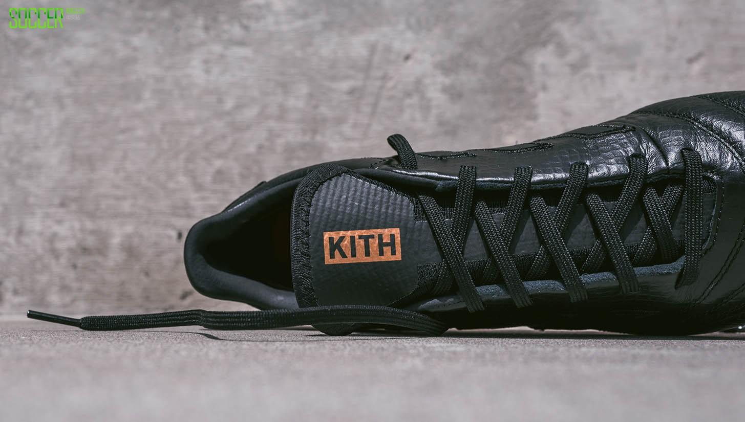 kith-footwear_0020_7