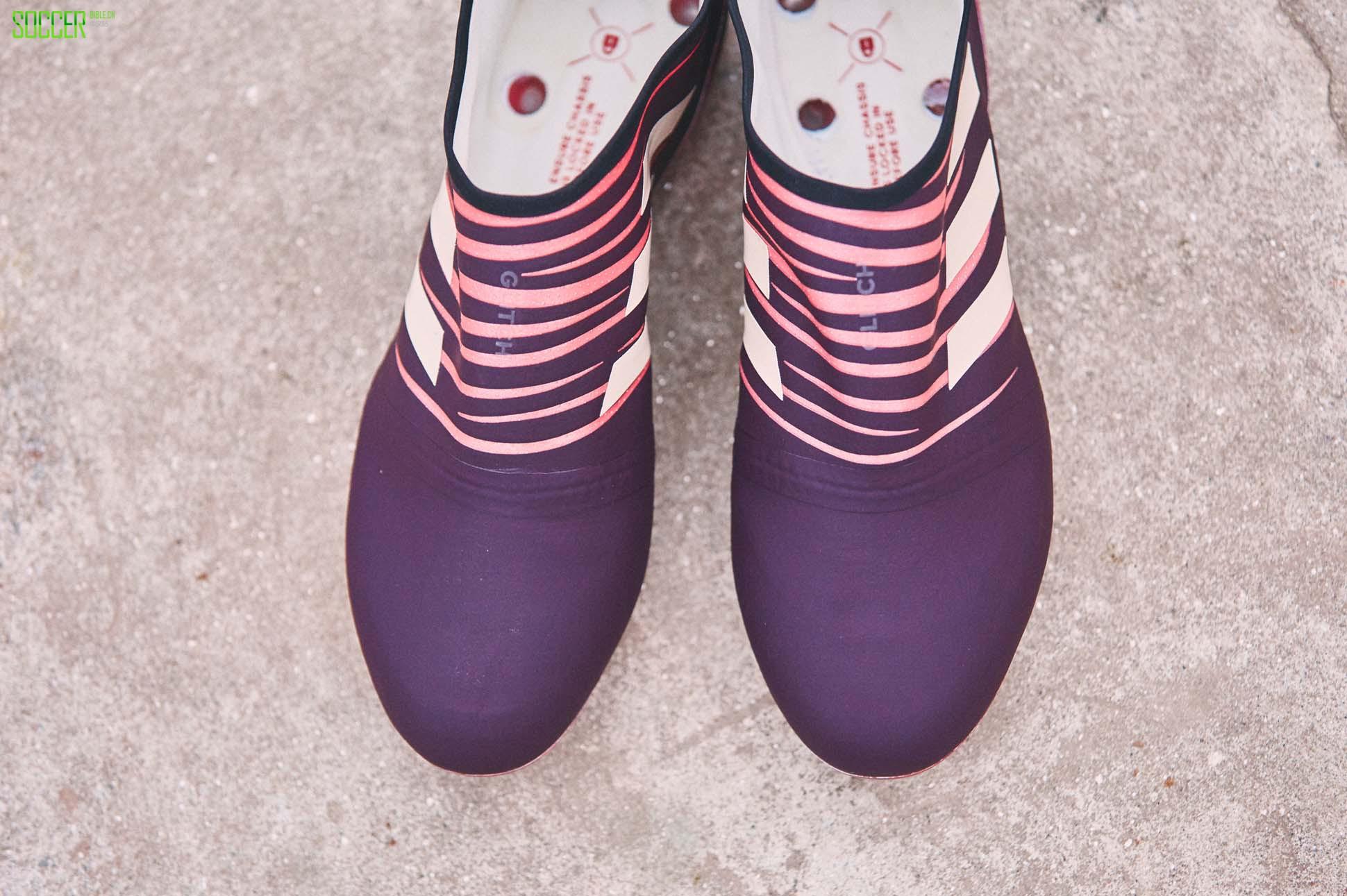 glitch-skin-purple-7