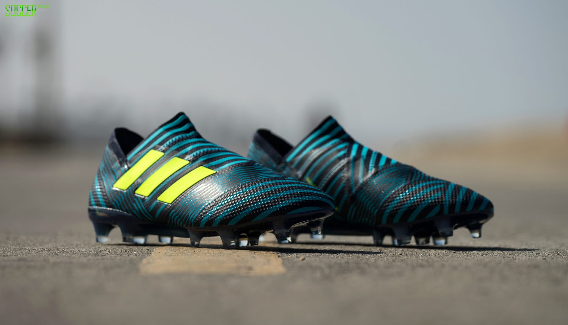 nemeziz-os-article-image3