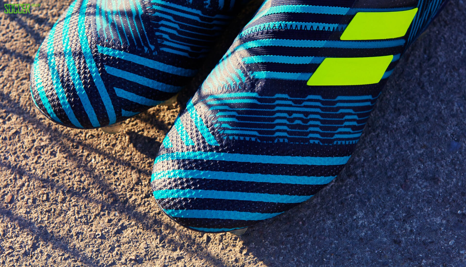 nemeziz-os-article-image2