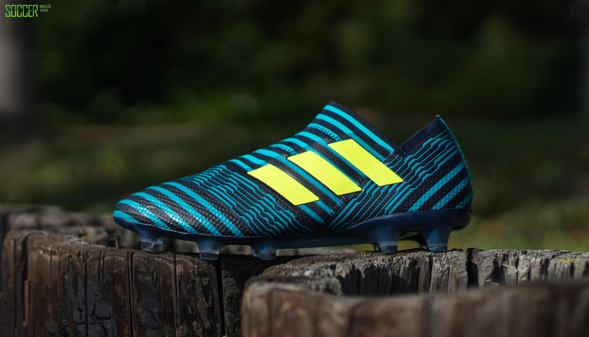 nemeziz-os-article-image4