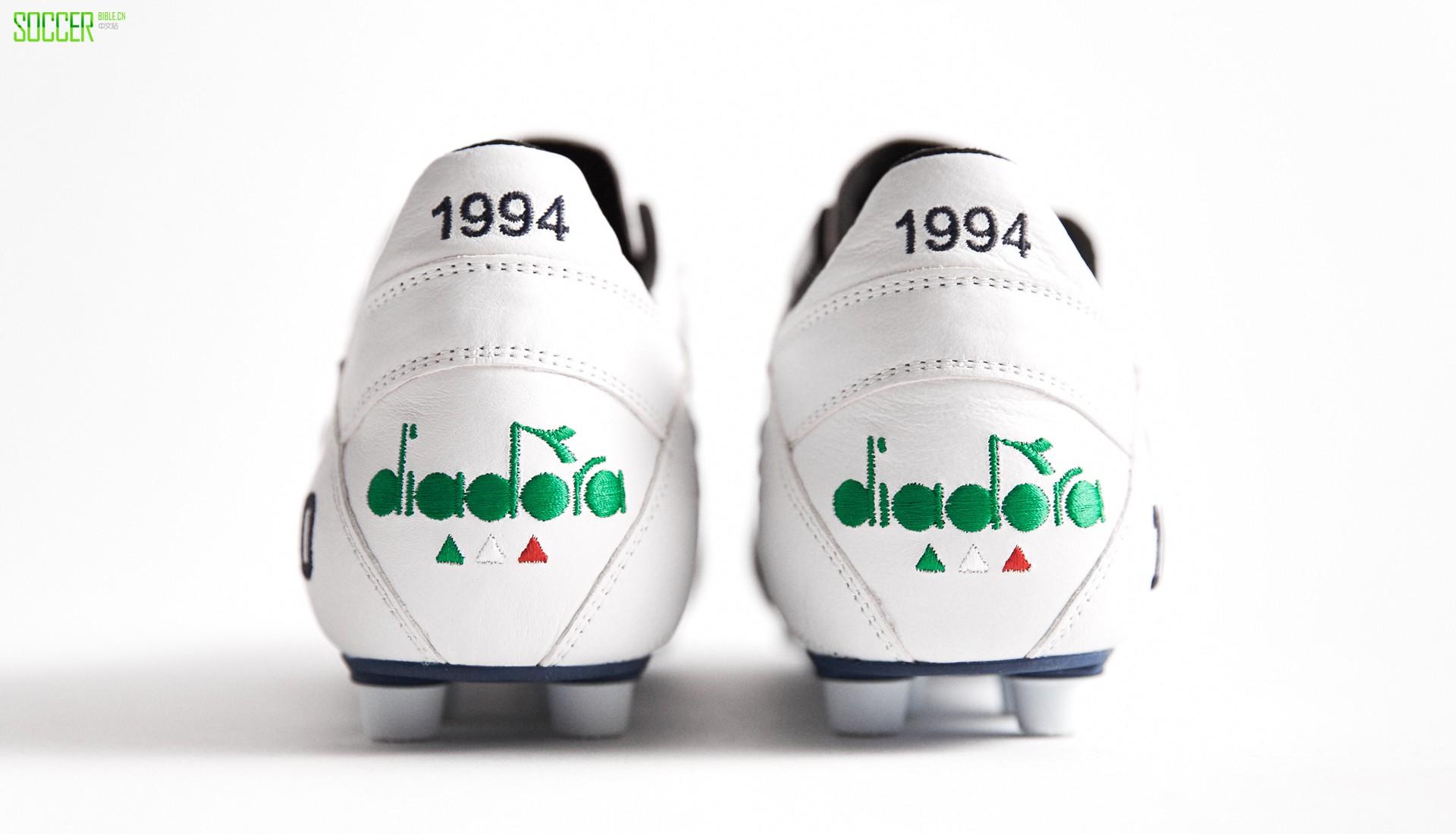 diadora9