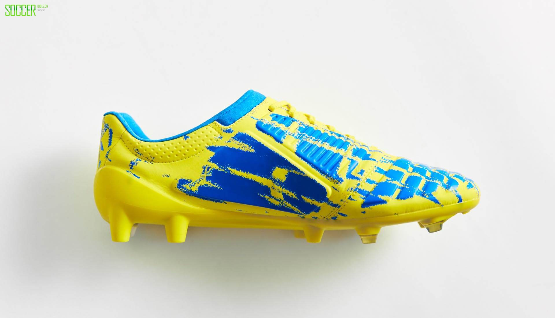 umbro-ux-accuro-yellow-3