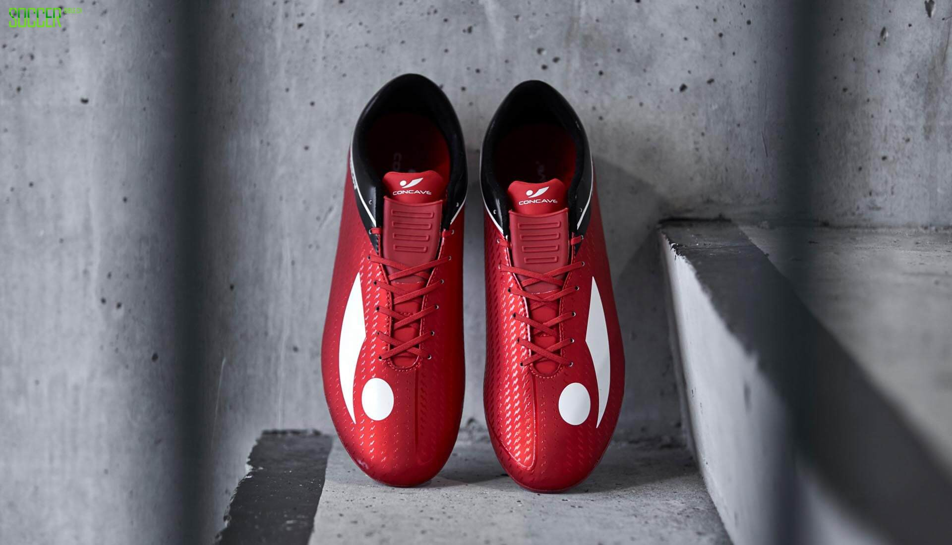 concave-volt-red-2