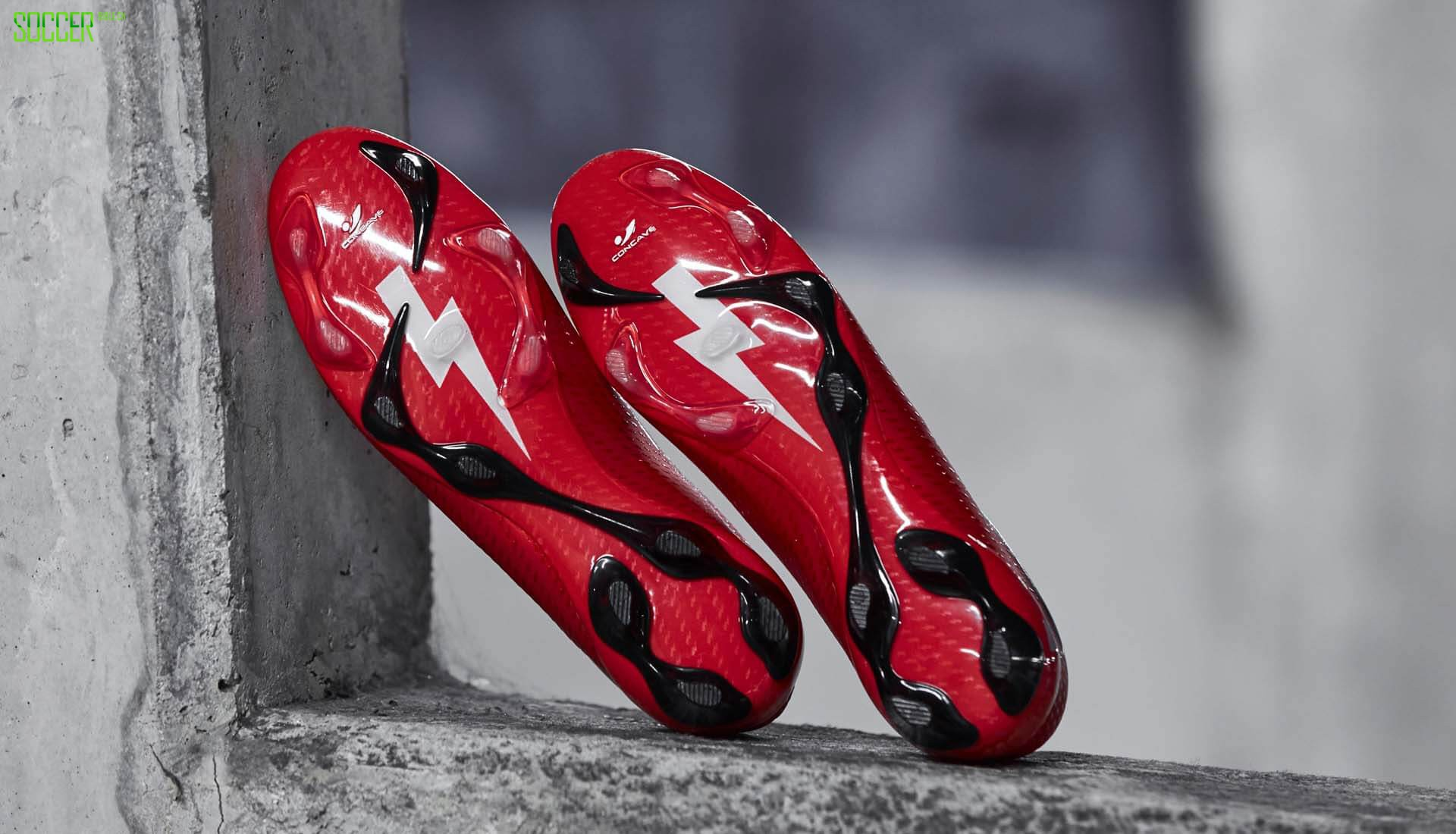 concave-volt-red-3
