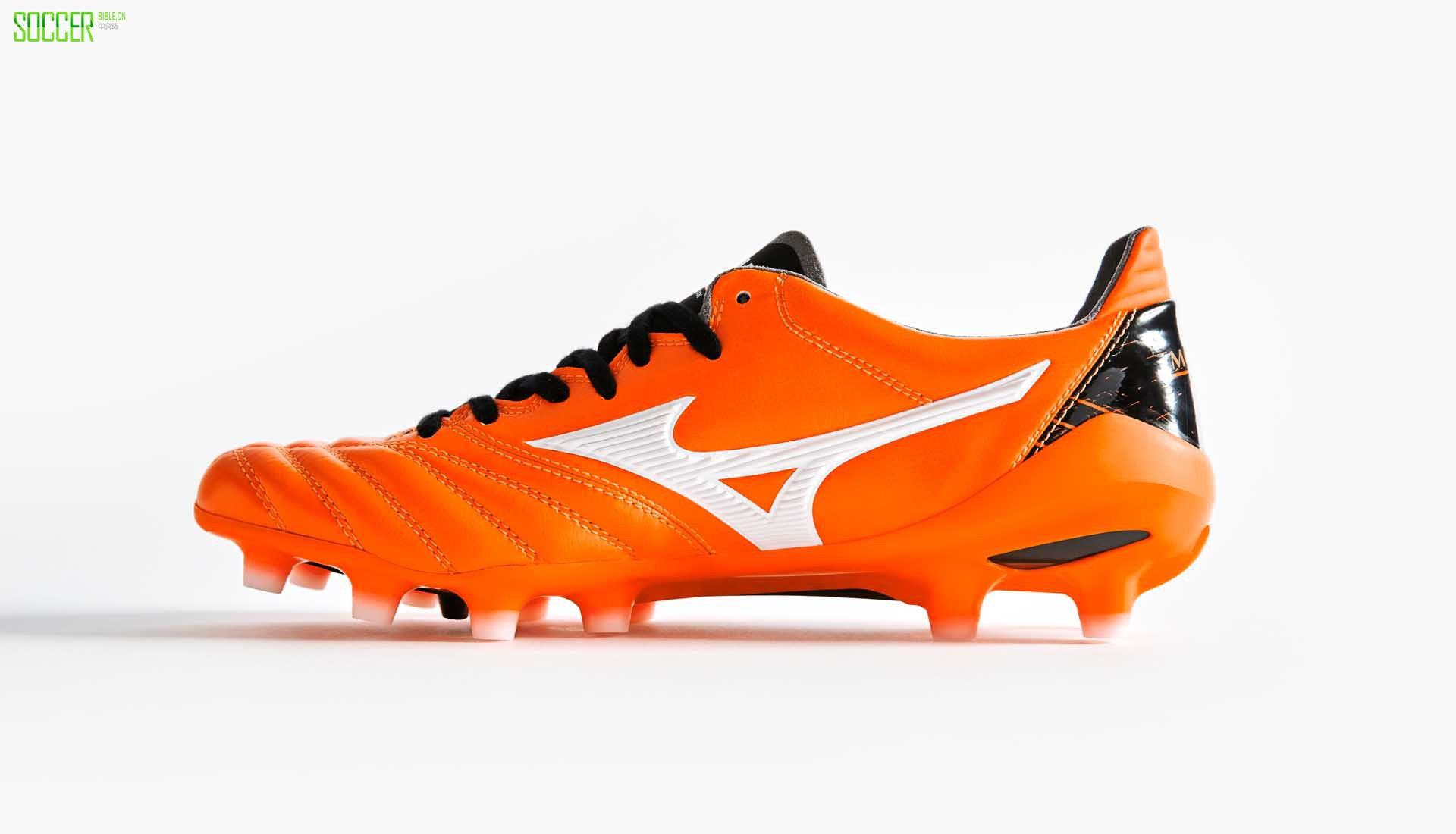 mizun-morelia-neo-orange-5