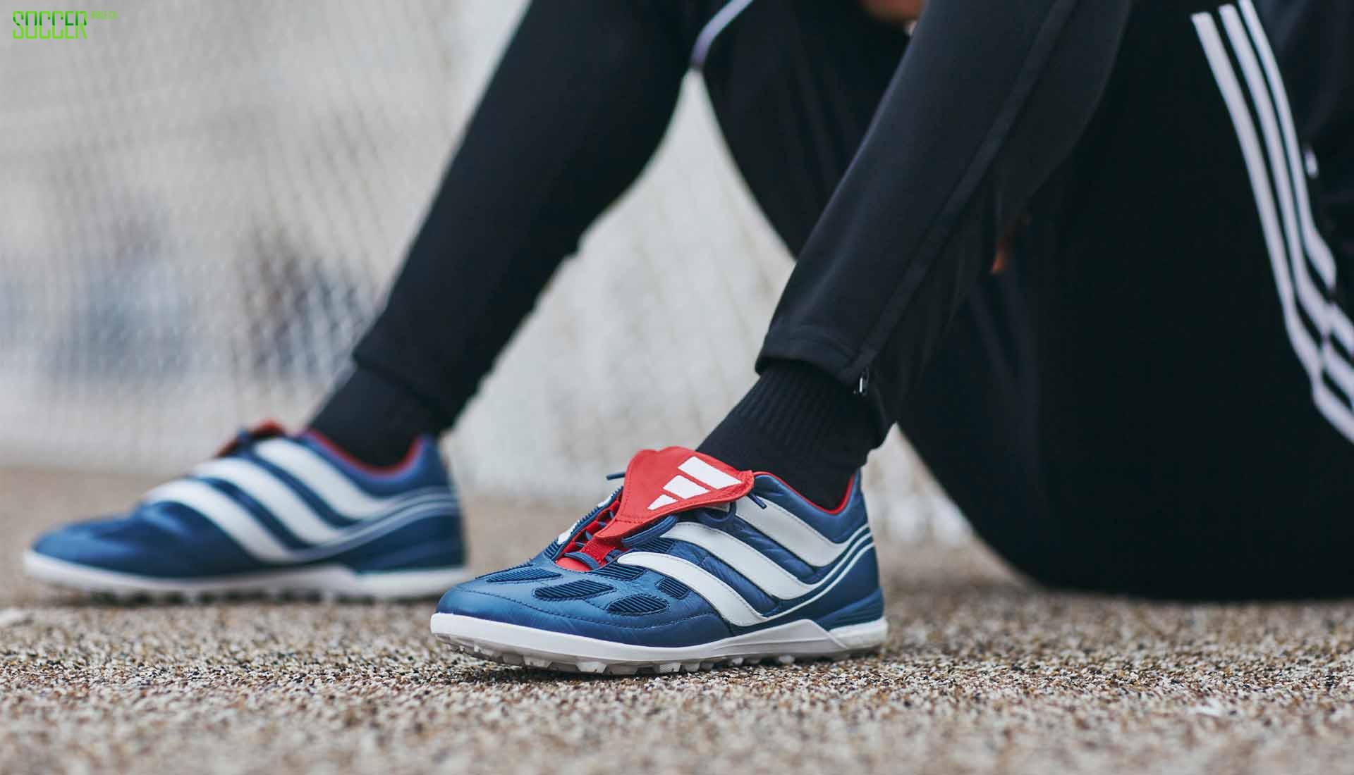 adidas-predator-precision-turf-1-min