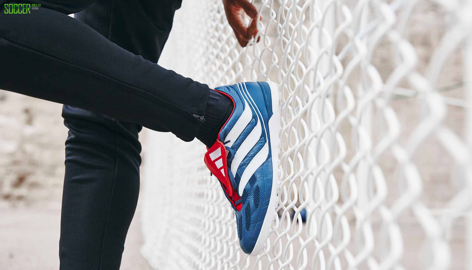 adidas-predator-precision-turf-8-min