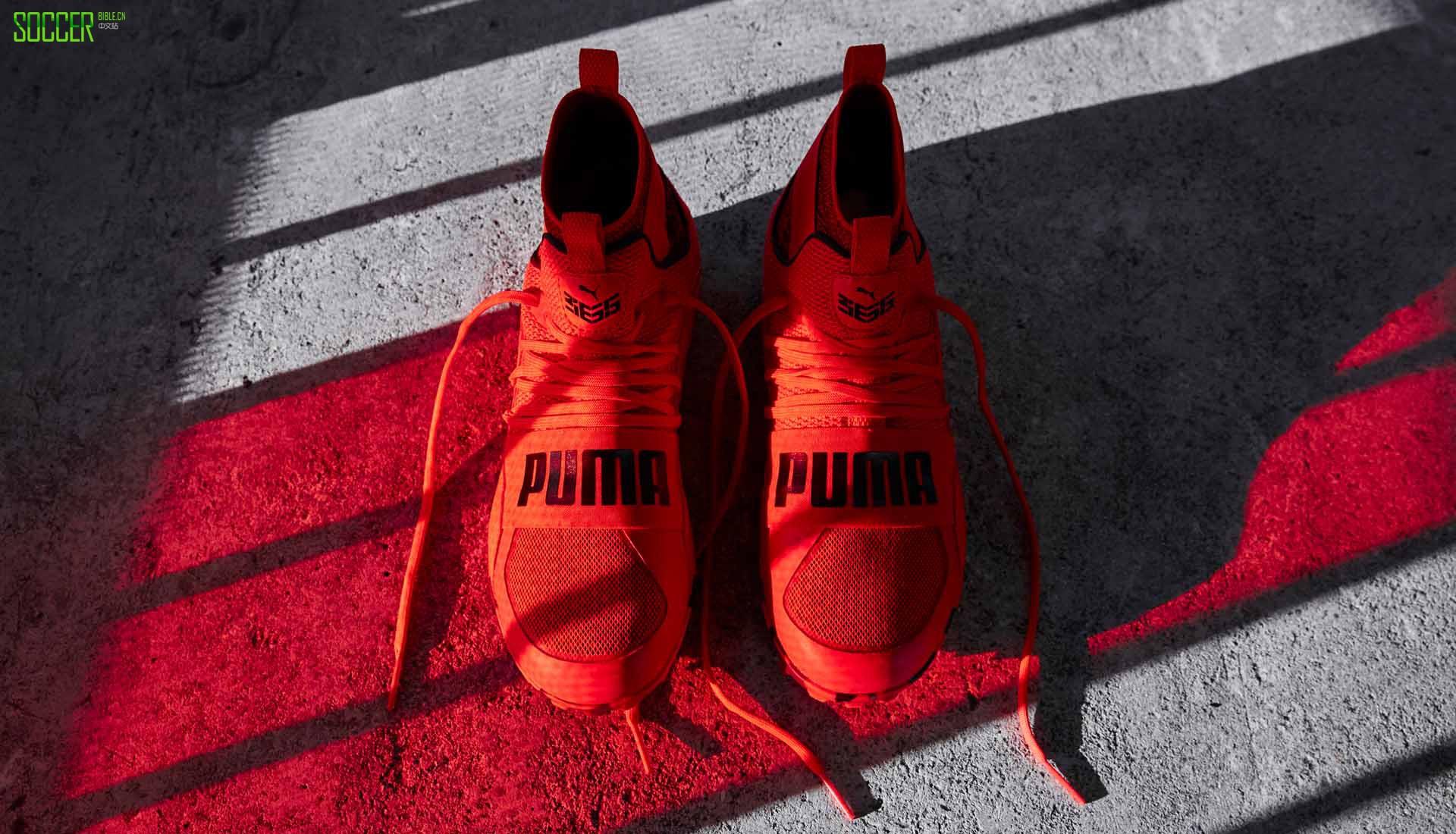 puma-365-ignite-4