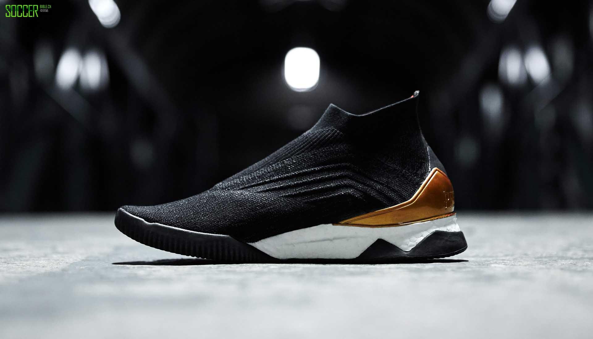 6-adidas-predator-18-tango-ultraboost-min