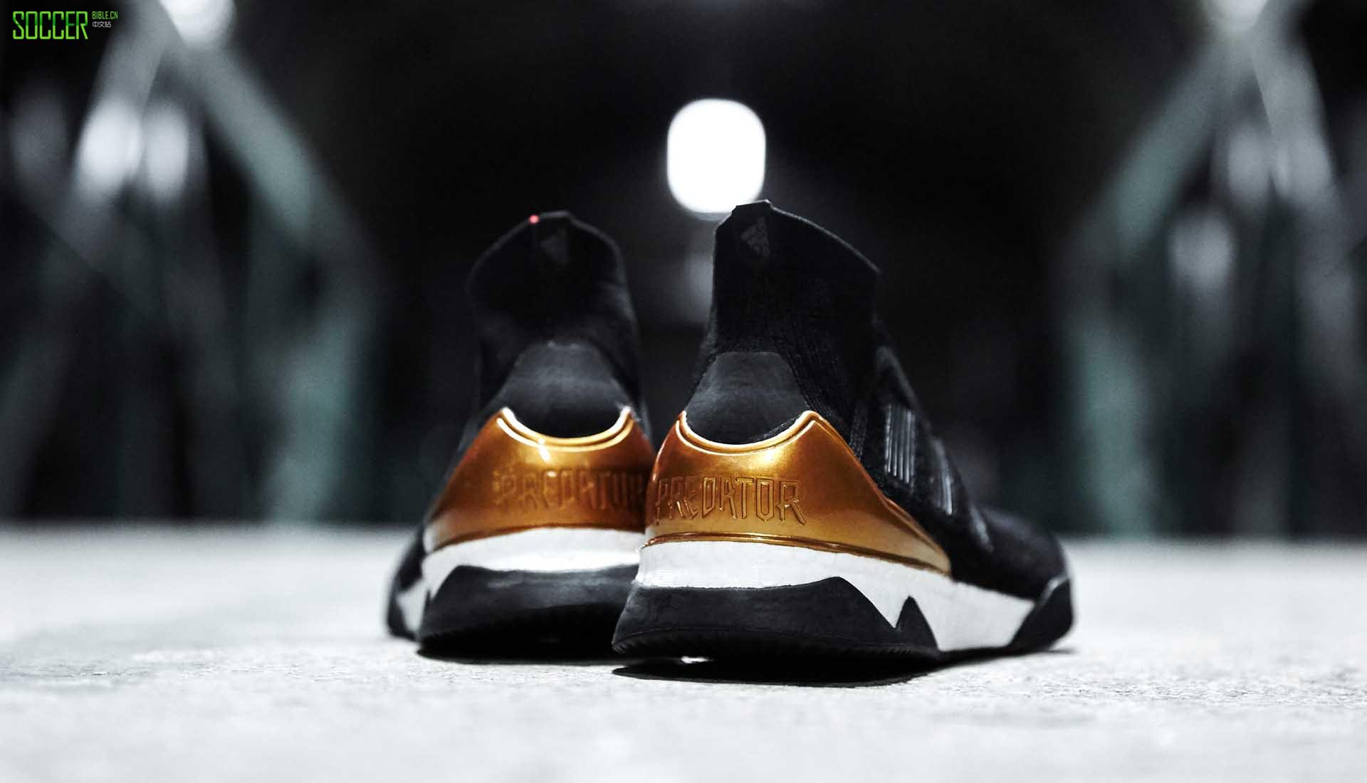8-adidas-predator-18-tango-ultraboost-min