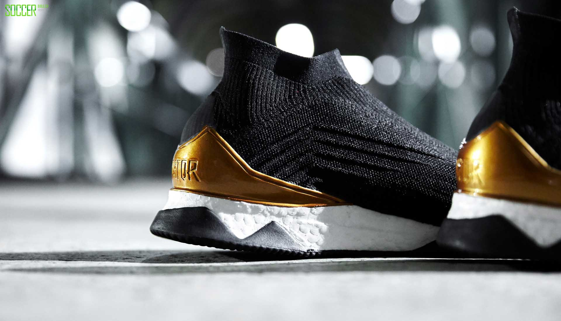 10-adidas-predator-18-tango-ultraboost-min