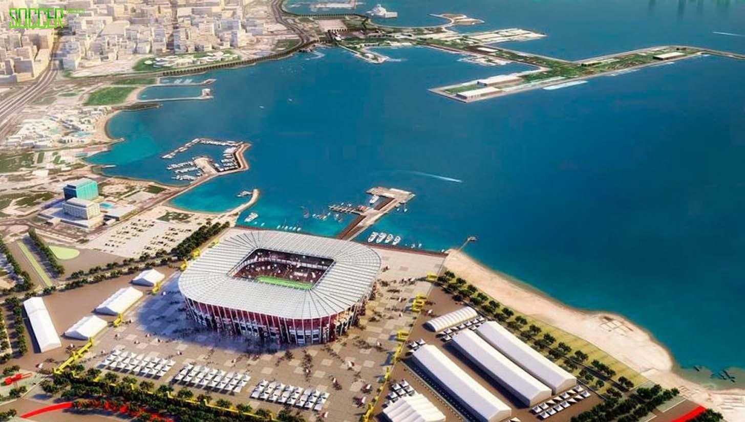 qatar-stadium-shipping-containers-3 (1)