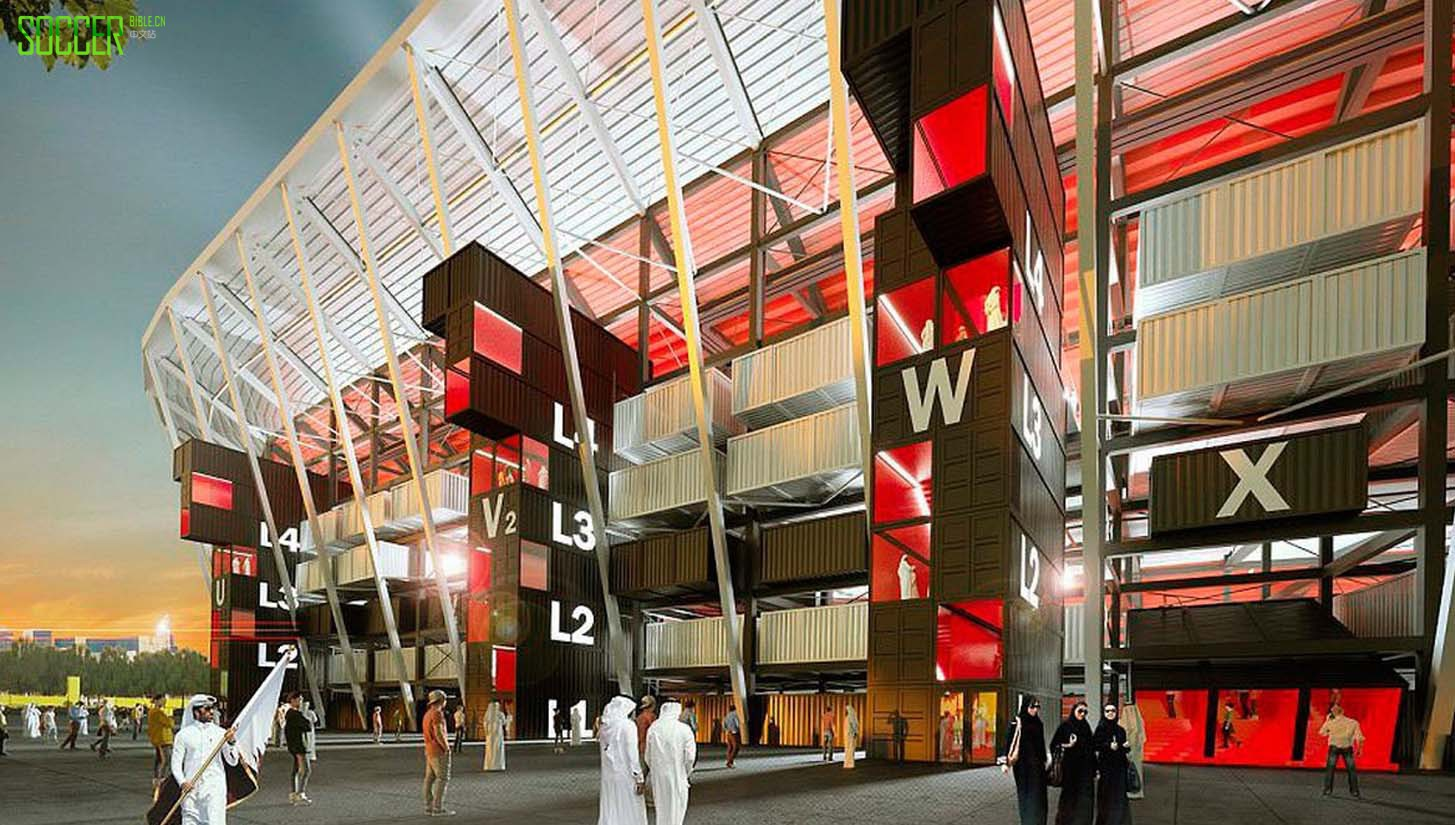 qatar-stadium-shipping-containers-2 (1)