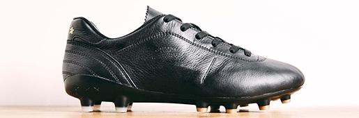 传统+现代 Pantofola d