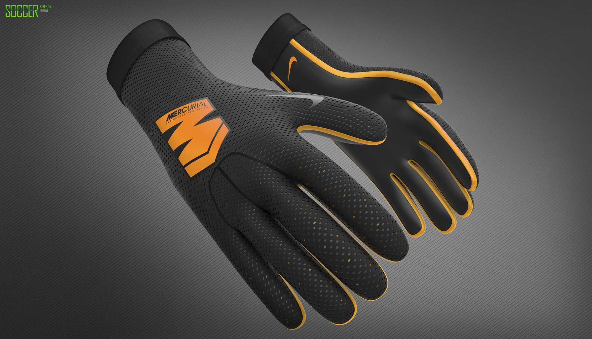 nike-strapless-gloves-2
