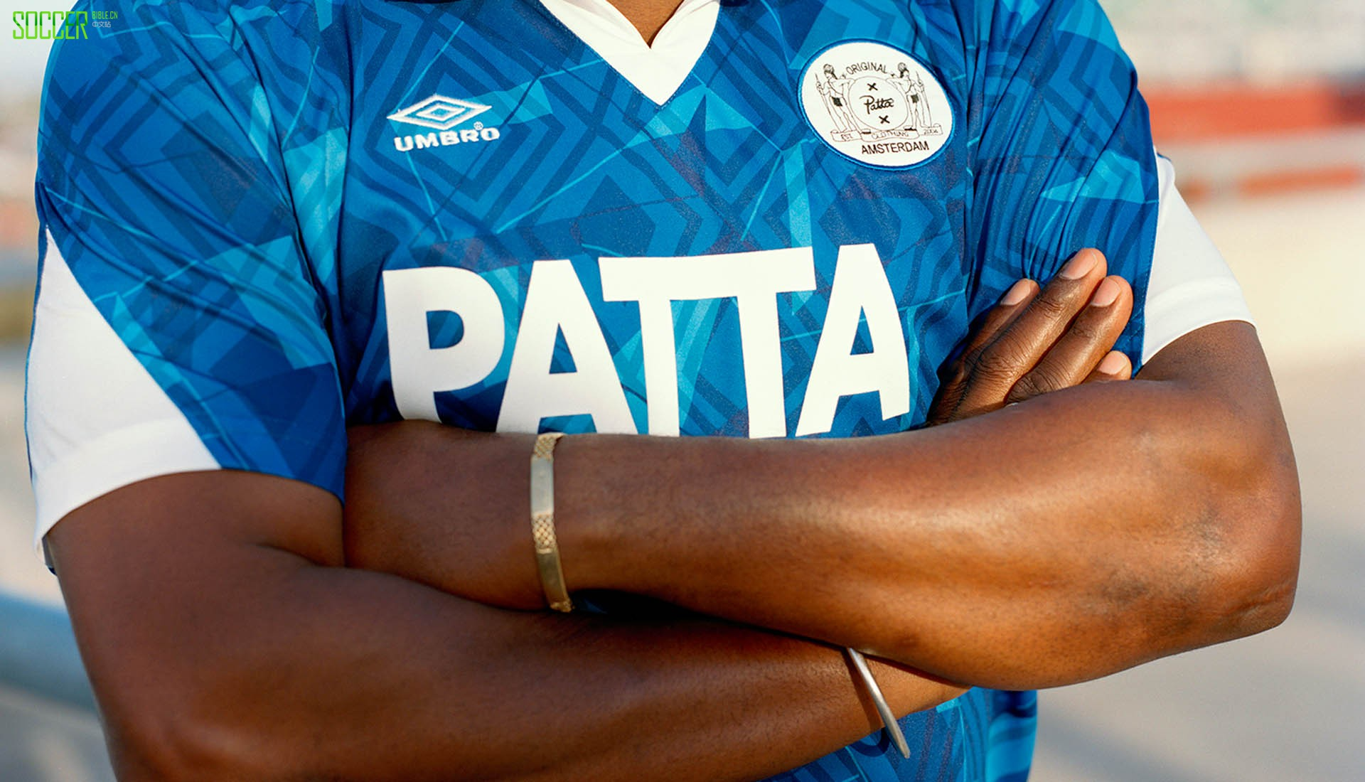 patta-umbro-second-collab_0002_layer-3