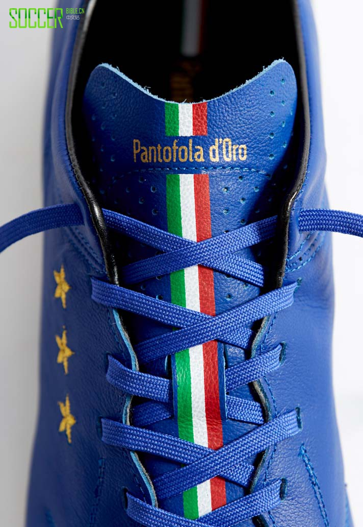 Pantofola d