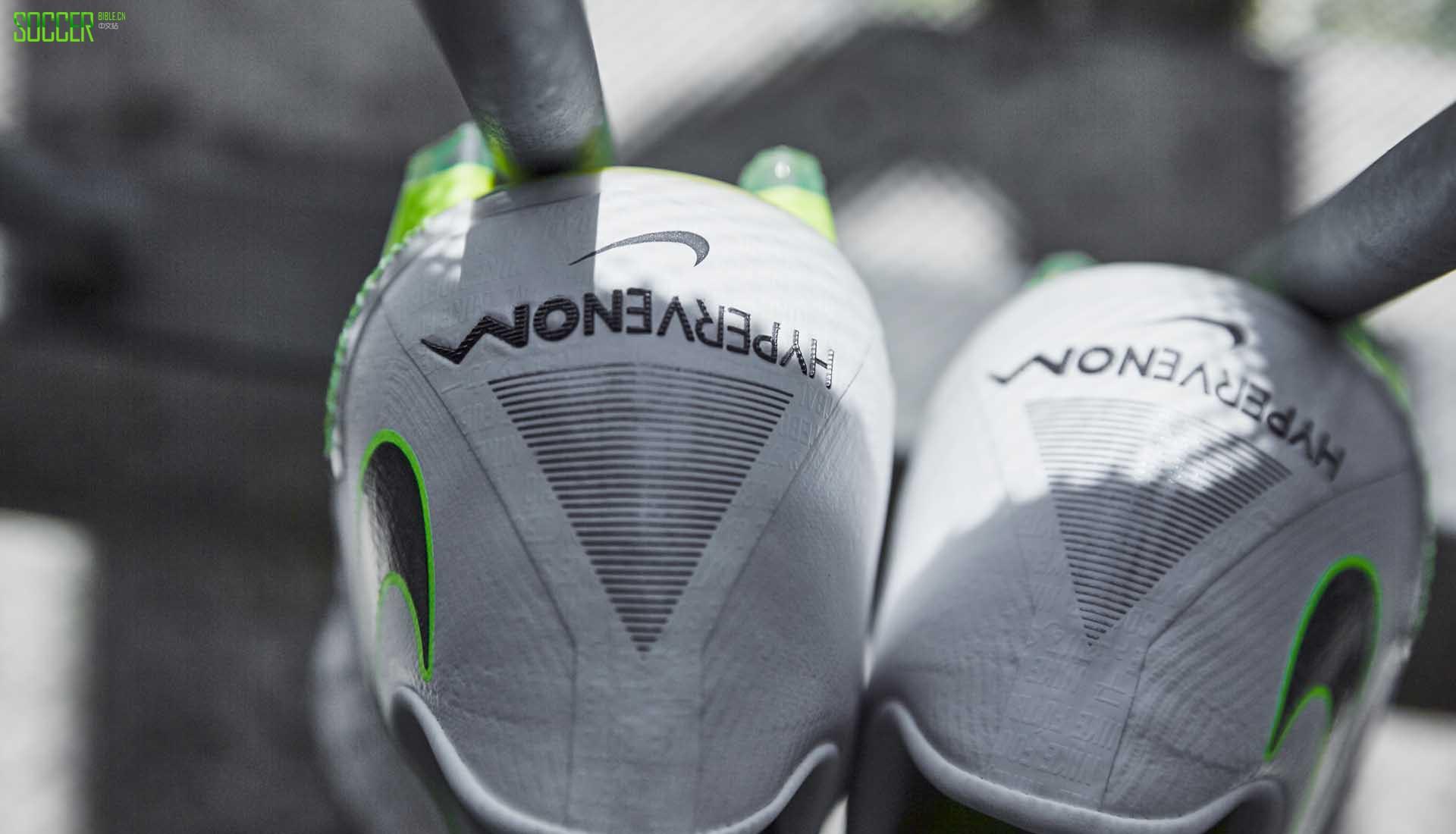 低帮来啦!Nike世界杯配色低帮套装细节