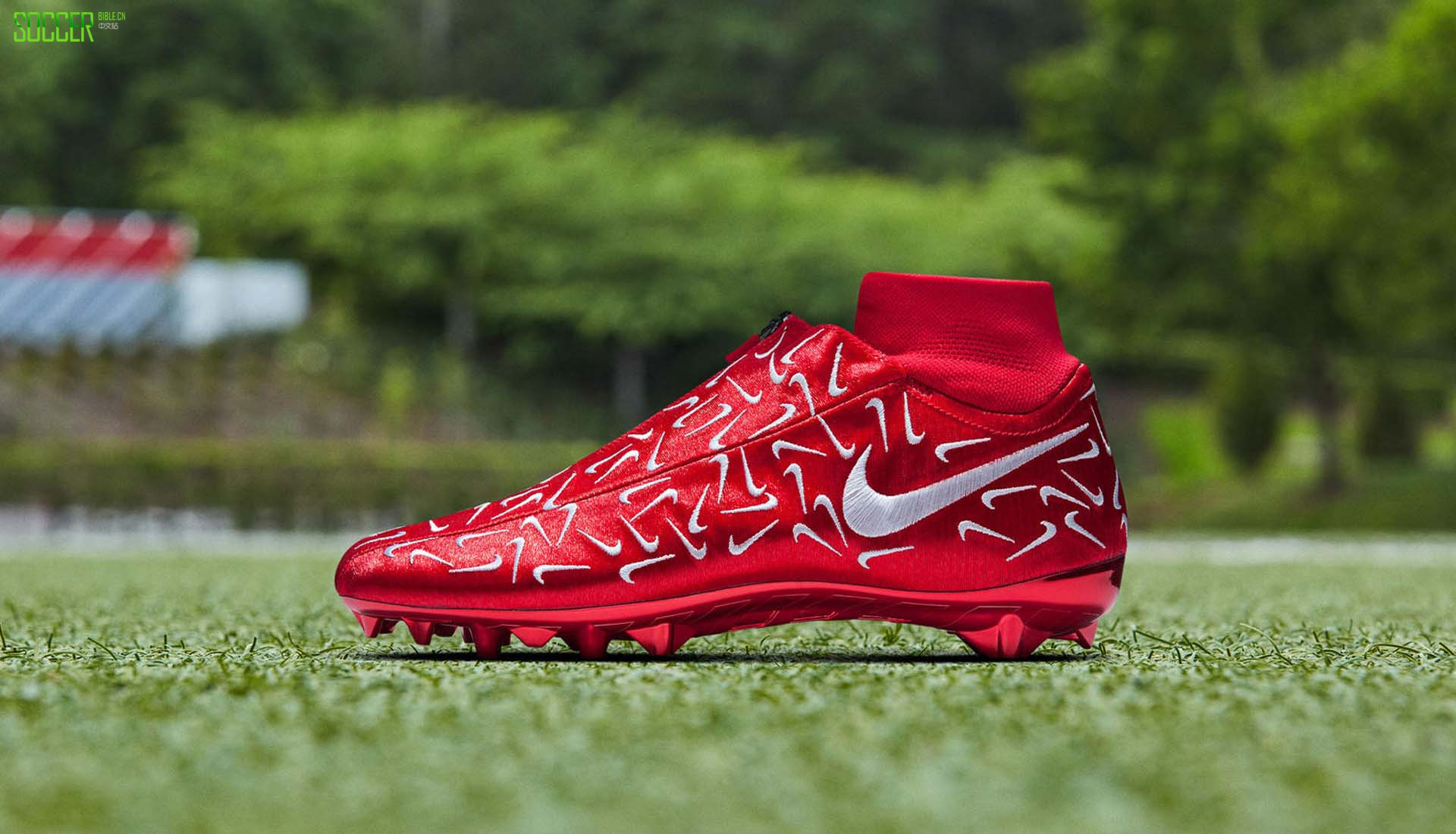 obj-swoosh-cleats-min